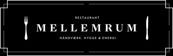 restaurant-mellemrum-logo-black
